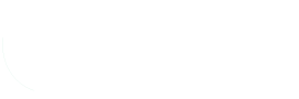 marketers-latam-logo-blanco