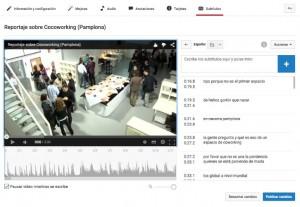 subtitulos-youtube