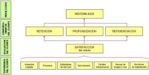 6r-figura1
