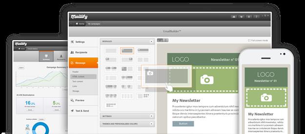 emailing_responsive_mailify_aplicado
