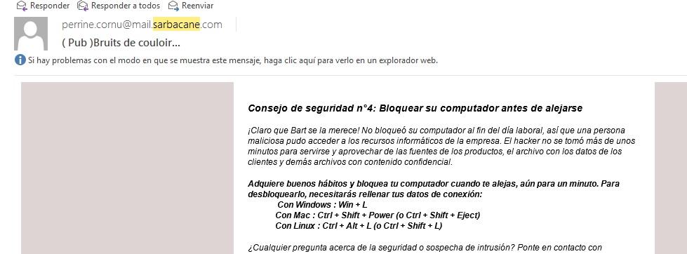 newsletter-informacion-general-mailify