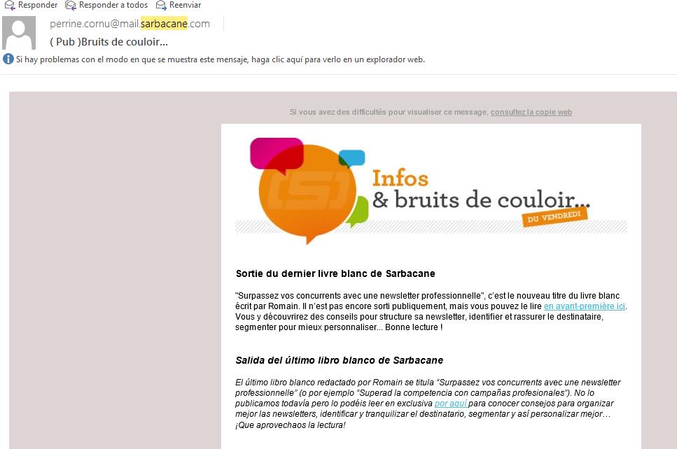 newsletter-interna-mailify