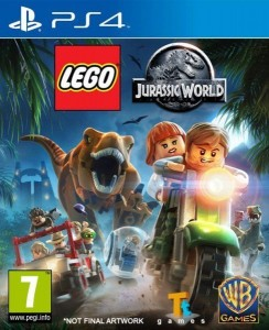 lego-jurassic-world-201565124348_1