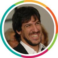 Nicolás Novello