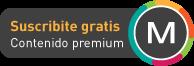 Suscribite gratis contenido premium